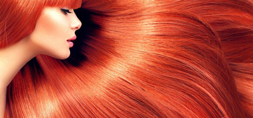 Salon fryzjerski rekonstrukcja włosów prostowanie keratynowe salon w Toruniu