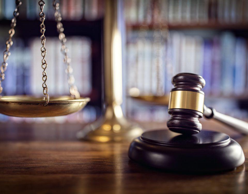 Adwokat Toruń - Dobry prawnik Toruń - Kancelaria adwokacka Toruń - Adwokaci Toruń - Biuro prawne - Porady prawne Toruń