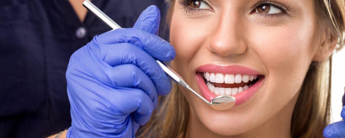 Najlepszy dentysta w Toruniu GABIENT STOMATOLOGICZNY KLINIKA STOMATOLOGII ESTETYCZNEJ